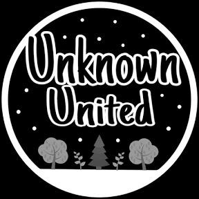 Unknown United