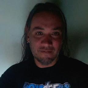 Adrian Pancheta