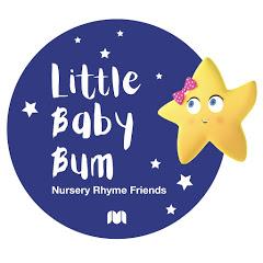 Little Baby Bum - ABC Kids