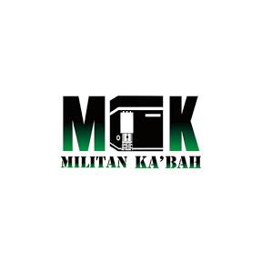 Militan Ka'bah