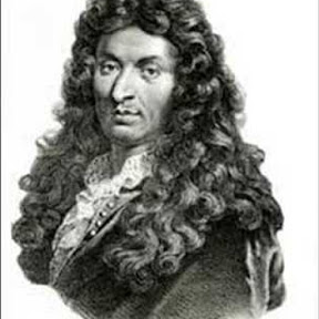 Jean-Baptiste Lully - Topic