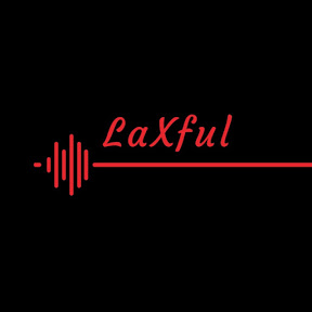 LaXful