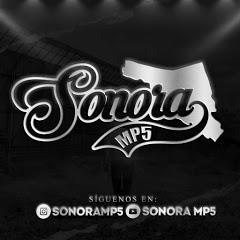 Sonora Mp5