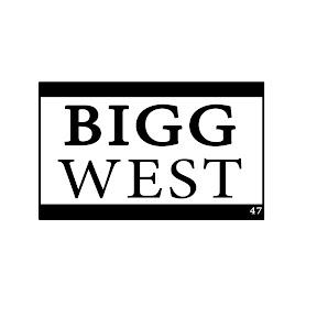 bigg west