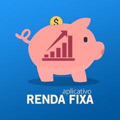 App Renda Fixa