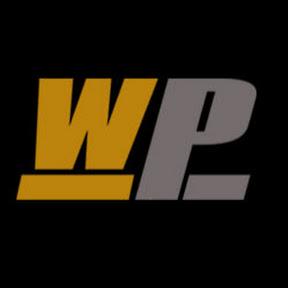Wrestle Pro