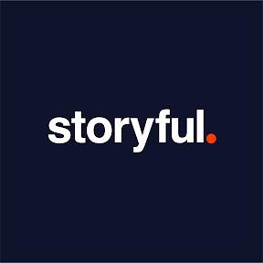 Storyful
