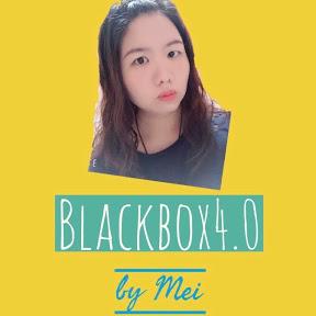 blackbox4.0