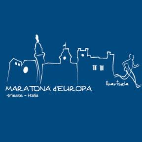 Maratona d'Europa Trieste - Nuova Bavisela