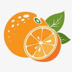 오렌지젤리빈 영어공부