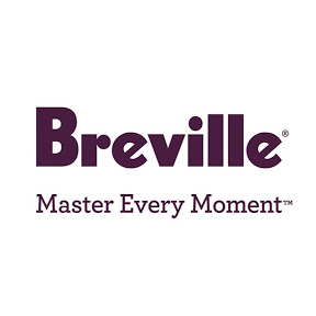 Breville Food Thinkers