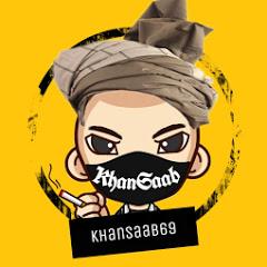 KhanSaab69