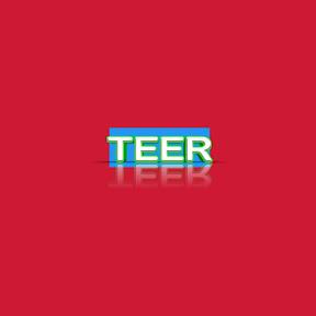 Teer Teer