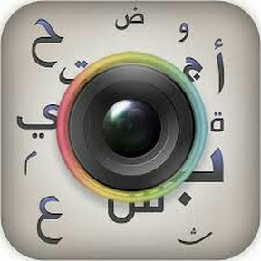 Arab instagram