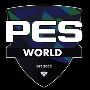 Pes2020 World