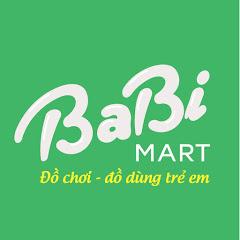 BabiMart TV