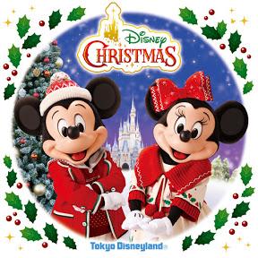 Tokyo Disneyland - Topic
