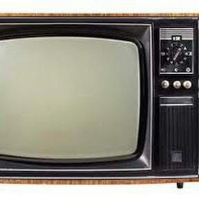 Old TV Shows/Cartoons