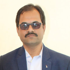 Dr. Manoj Sharma