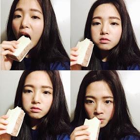 Callie Cheng