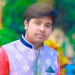 Akash Dream Music
