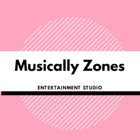 Multiple Zone