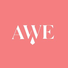 情感工作室AWE