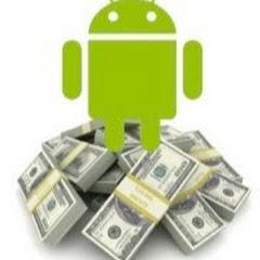 Zarabianie na telefonie z androidem