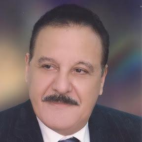 Adel Maaty