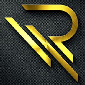 ريمكس الرماس - Remix Alremas