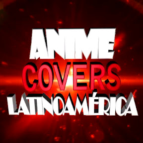 AnimeCovers LAT