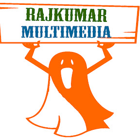 Rajkumar Multimedia