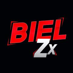FAST BielZx