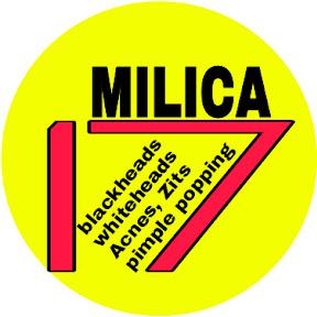Milica 17