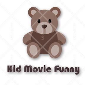 Kid Movie Funny