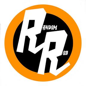 Random Rob