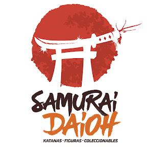 Samurai Daioh