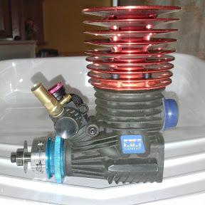Hand Tuned Engines
