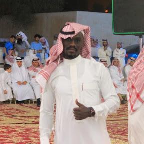 قناه النجم : شبح بيشه