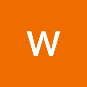 wwwowo88