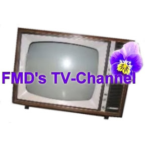 FMD's TV-Channel