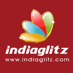 IndiaGlitz Telugu Movies   Reviews   Gossips l Hot News