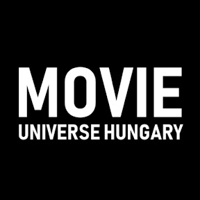MOVIE UNIVERSE Hungary