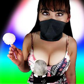 Masked ASMR