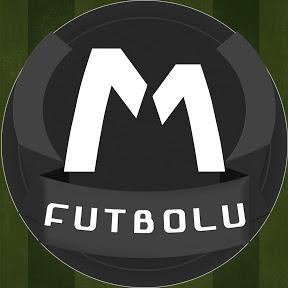 MOC Futbolu