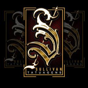Sullivan Tatuagens
