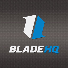 Blade HQ Overviews