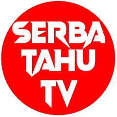Serba Tahu TV