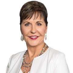 Joyce Meyer Ministries Français