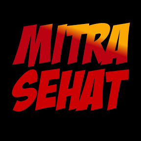 MITRA SEHAT